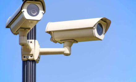 Fully Utilize Security Cameras To Enhance Your Business