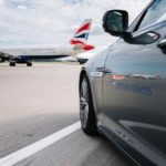 Professional Heathrow  Airport Transfers Services