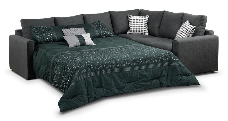 Sofa Bed Is One The Important Part Of Your Furniture