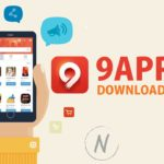 How To Download Low Memory APK Games For Your Mobile