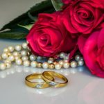 Now Artificial Jewellery Is One Of The Part Of Every Occasion