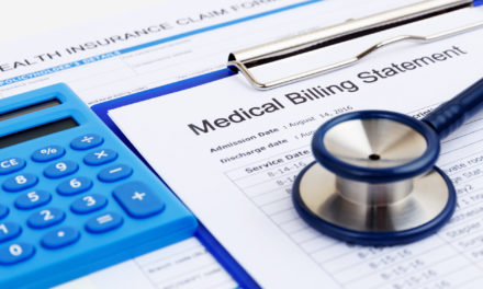 Things To Consider Before You Choose A Billing Service For Your Hospital