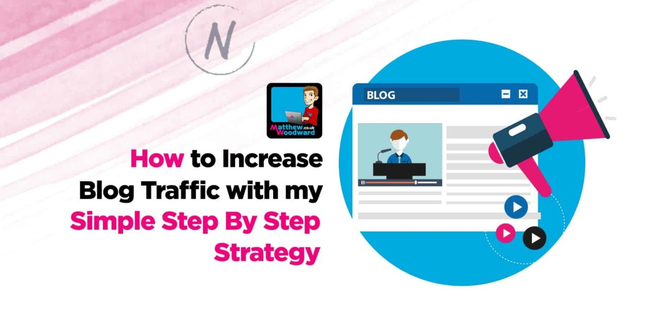 How To Gain Traffic To Your Blog