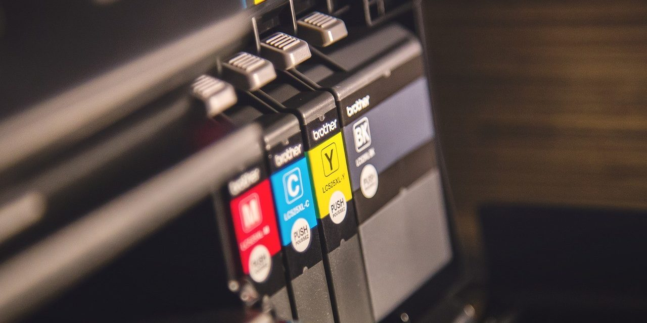 Main Differences Between CAD Printers And Photographic Printers