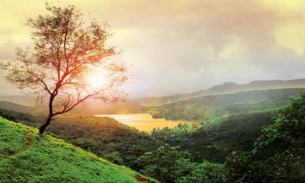 Re-Energize Your Soul At This Kayaking Destinations In Maharashtra