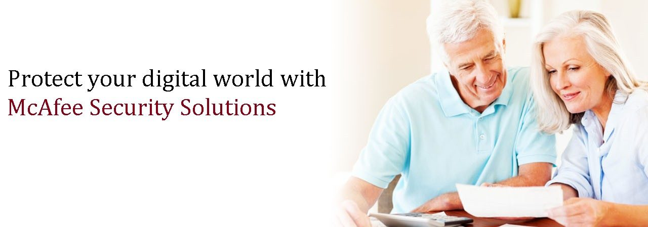 Input Your 25-Digit Activation Code For Activating McAfee Antivirus