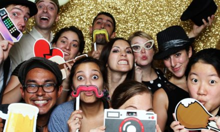 Discovering The Benefits Of Using Photo Booth Hire At Your Event