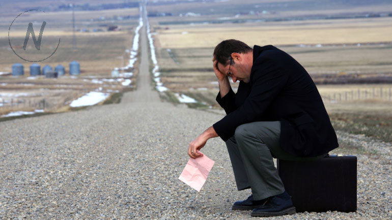 How to Handle Debts When You Lose Your Job