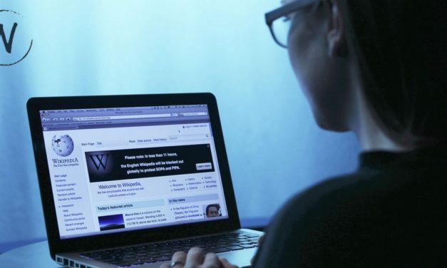 The Role Of Wikipedia In Modern Education
