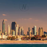 Dubai at Night – Things To Do With Family And Friends