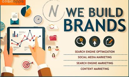 Do You Know Social Media Owned By Digital Marketing