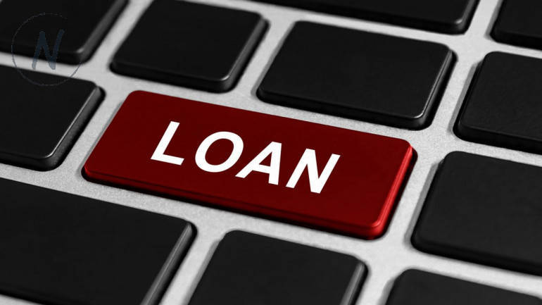 Here Some Situations When A Person Need A Loan?