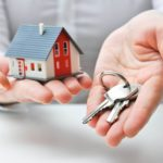 Unconventional Knowledge About Importance Of Locksmith