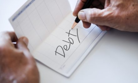 Guide Line About How To Consider For Free Debt Advice