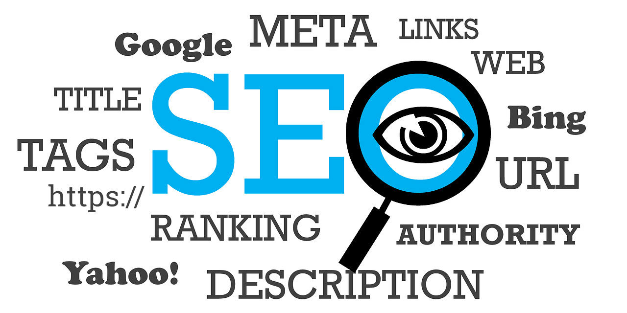 Simple SEO Tips For Lawyers And Law Firms