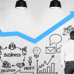 Top Marketing Strategies to Boost Your Business Growth