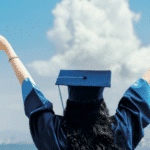 Top 5 Ways How Students Can Fund And Support Their Education Abroad