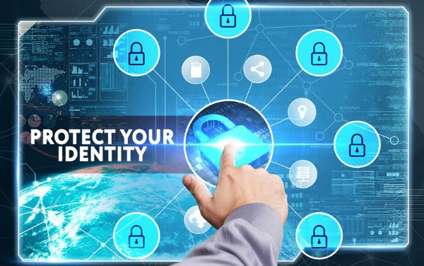 Which Identity Theft Protection Strategy Is Worth Your Money?