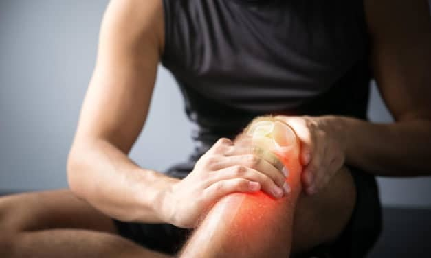 Joint Pain – 10 Techniques To Reduce It