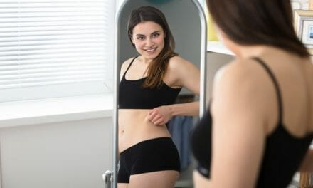 Lose Belly Fat Within 7 Days with Simple Tips