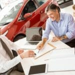 Need A Car Loan? Learn How to Drive A Good Deal