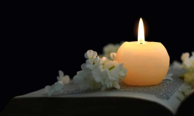 Direct Cremation And Its Ecological Benefits