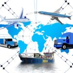 3 Tips To Improve Logistics Strategy