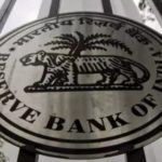 "India's Central Bank Received Pressure From The Government To Send Modi's ""Re-Election"""