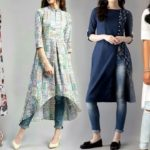 LATEST FASHION TRENDS FOR WOMEN – WILL YOU LOVE IT OR LEAVE IT?