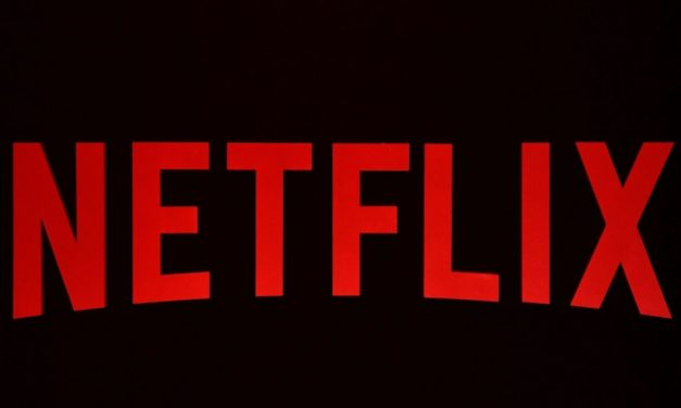 What you should keep in mind while you are using Netflix in Pakistan?