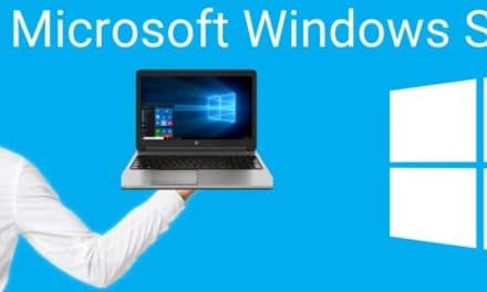 Windows Technical Support Phone Number
