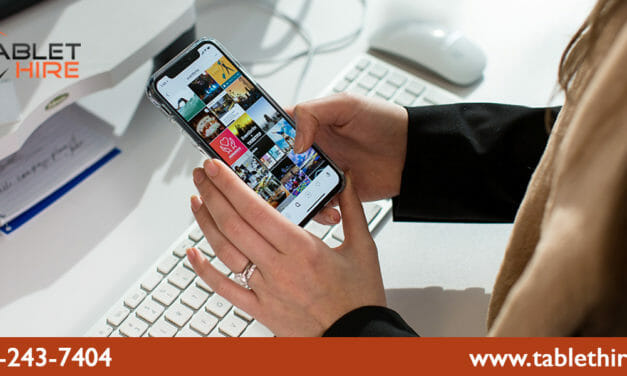 Best Tech Ideas And Tools For Event Promotion