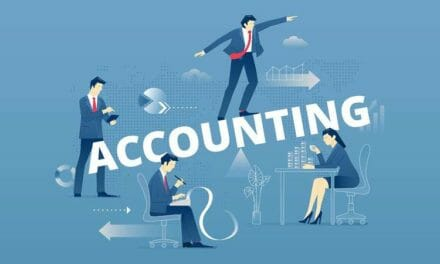 Good Planning For Accounting Management In B2B Ordering System