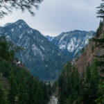 Jibhi Valley: A Refreshing Getaway In India Places To Visit