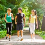 6 Healthy Changes Make Your Health Better!