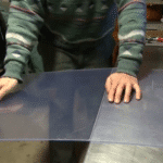 How To Cut Plexiglass Sheets – Pro Tips For Best Cutting Methods Of Plexiglass Sheets