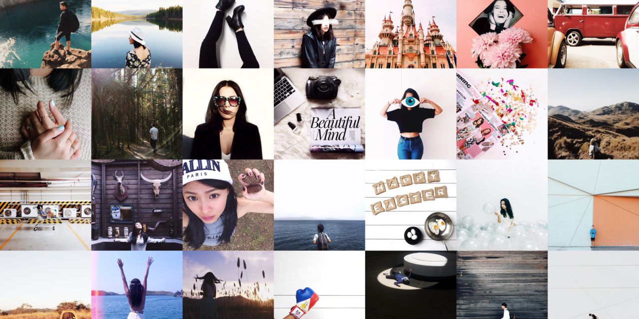 Why You Should Embed Instagram Feeds On Your Website
