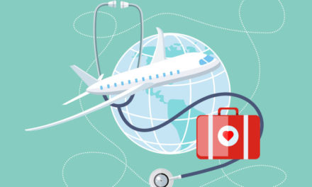 Research On Medical Tourism In India And Its Forecast To 2022