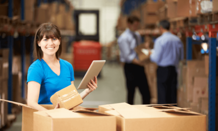 Consumer's Buying Behavior Change The Custom Printed Boxes and Packaging