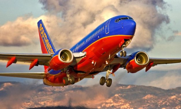 Know the Benefits of Booking Your Tickets Early with Southwest Airlines