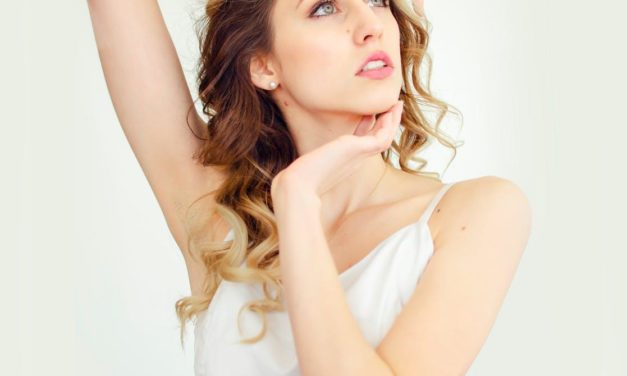 Summer Beauty Tips Needed For Your Skin Care