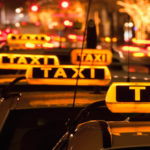 Cab And Taxi Services – Why A Professional Matters?