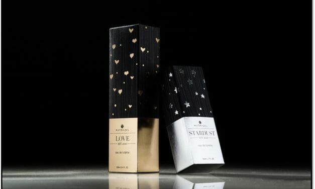 How To Stand Out In Crowd With Custom Printed Perfume Boxes?