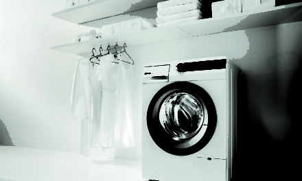 Leading Washing Machines and How to Buy on Easy EMIs