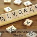 5 Processes You Can Use To Get Divorced In Florida