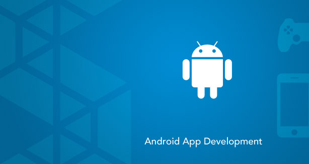 Android Application Development Is The Most In-Demand Platform