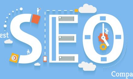 Tips To Hire The Best SEO Company For Your Business