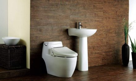 How To Install A Bidet Toilet Seat – Simple Step-By-Step Instructions