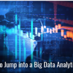 Top Reasons Why Big Data Analytics Is The Best Career Move In 2019