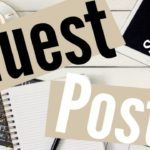 How Guest Post Service Can Help You Grow Your Online Audience?